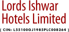 Lords Ishwar Hotels Limited