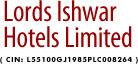 Lords Ishwar Hotels Limited